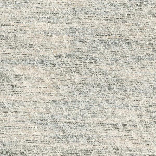 Silky Sandstone  100% Polyester  Approx. 140cm | Plain  Curtaining & Light Upholstery 15,000 Rubs