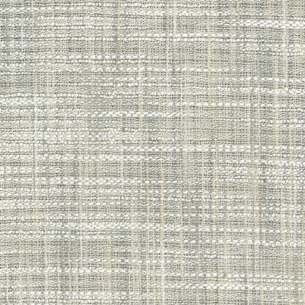 Comfort Moonstone  100% Polyester  Approx. 140cm | Plain  Curtaining & Light Upholstery 15,000 Rubs