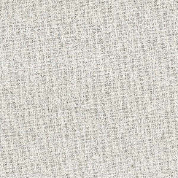 Cosy Mushroom  91% Polyester/ 9% Linen  Approx. 140cm | Plain  Curtaining & Light Upholstery 20,000 Rubs