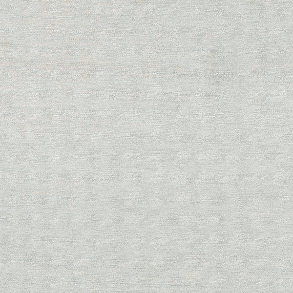 Plush Sterling  100% Polyester  Approx. 140cm | Plain  Dual Purpose 20,000 Rubs