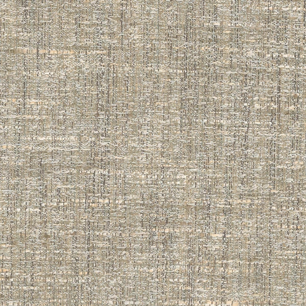 Silky Cornsilk  100% Polyester  Approx. 140cm | Plain  Curtaining & Light Upholstery 15,000 Rubs