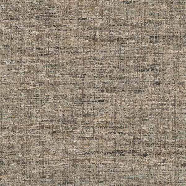 Silky Copperstone  100% Polyester  Approx. 140cm | Plain  Curtaining & Light Upholstery 15,000 Rubs