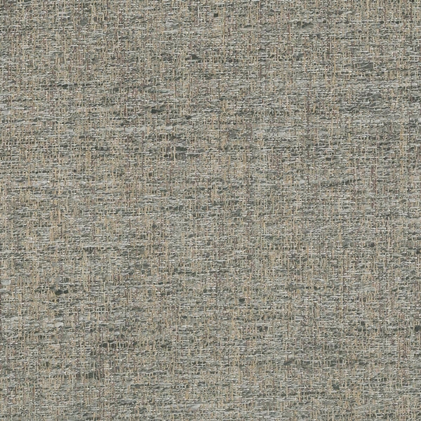 Silky Sandalwood  100% Polyester  Approx. 140cm | Plain  Curtaining & Light Upholstery 15,000 Rubs
