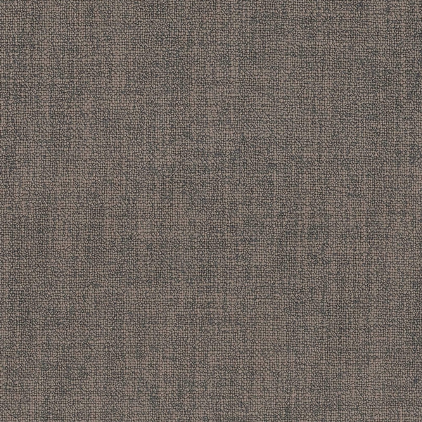 Grace Pecan  100% Polyester  Approx. 140cm | Plain  Dual Purpose 25,000 Rubs