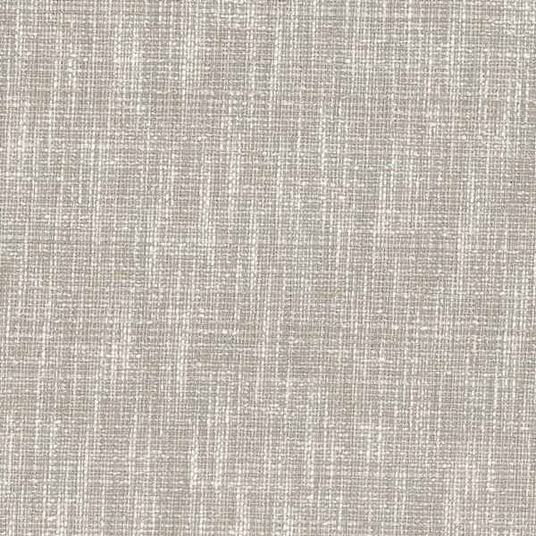 Flair Cashew  57% Polyester/ 43% Cotton  Approx. 140cm | Plain  Curtaining & Light Upholstery 15,000 Rubs