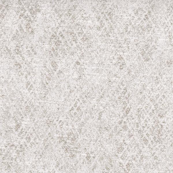 Delight Foal  74% Polyester/ 26% Cotton  Approx. 140cm | Plain  Dual Purpose 12,000 Rubs