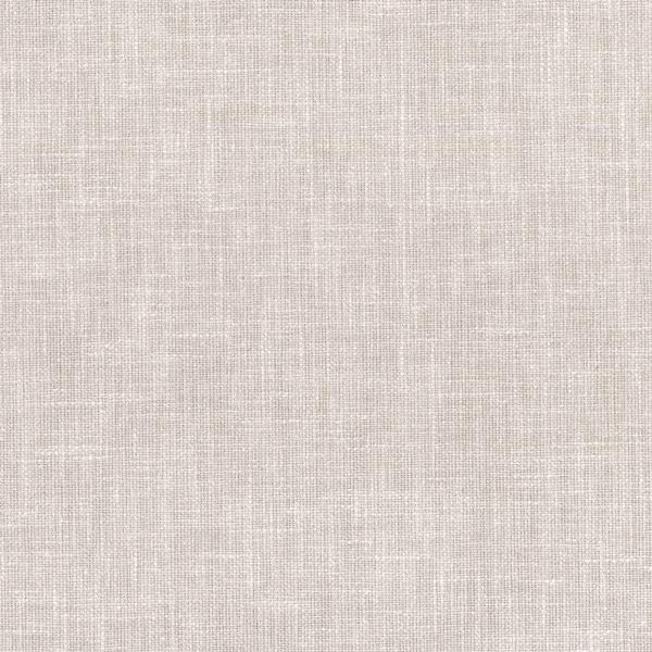 Panache Bisque  50% Polyester / 50% Cotton  Approx. 140cm | Plain  Dual Purpose 25,000 Rubs