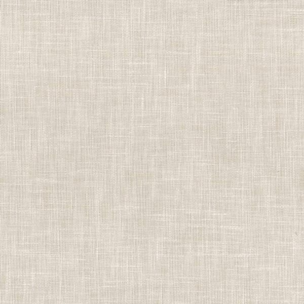 Panache Mohair  50% Polyester / 50% Cotton  Approx. 140cm | Plain  Dual Purpose 25,000 Rubs
