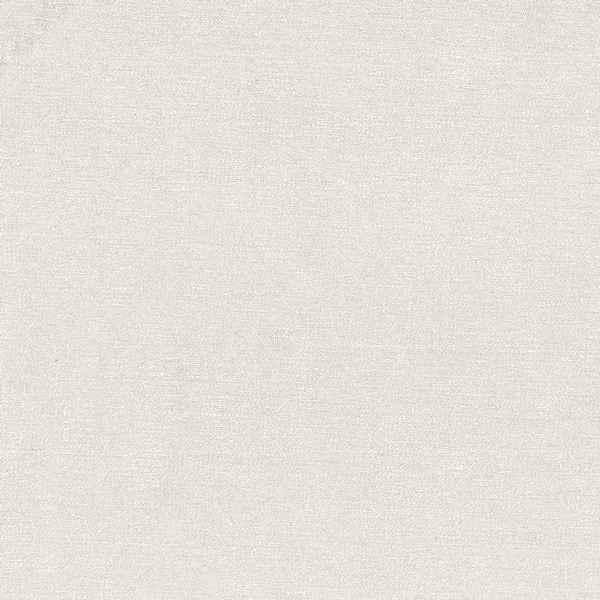 Plush Ivory  100% Polyester  Aprox. 140cm | Plain  Dual Purpose 20,000 Rubs