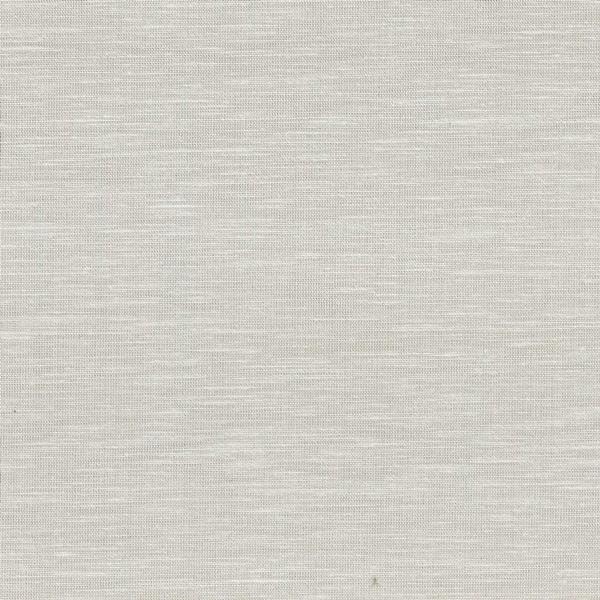 Vogue Linen  67% Polyester/ 33% Cotton  Approx. 140cm | Plain  Dual Purpose 15,000 Rubs