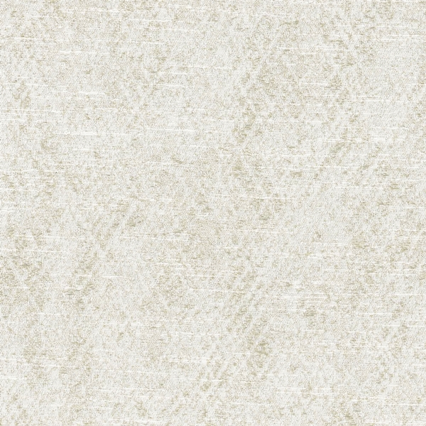 Delight Pearl  74% Polyester/ 26% Cotton  Approx. 140cm | Plain  Dual Purpose 12,000 Rubs