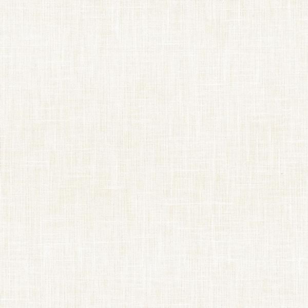 Panache Oatmeal  50% Polyester / 50% Cotton  Approx. 140cm | Plain  Dual Purpose 25,000 Rubs