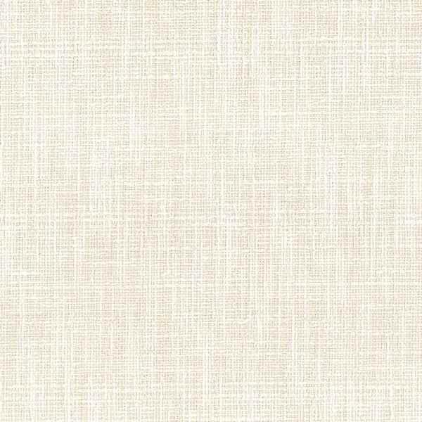 Flair Porcelain  57% Polyester/ 43% Cotton  Approx. 140cm | Plain  Curtaining & Light Upholstery 15,000 Rubs