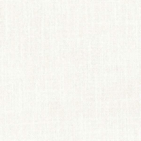 Grace Seashell  100% Polyester  Approx. 140cm | Plain  Dual Purpose 25,000 Rubs