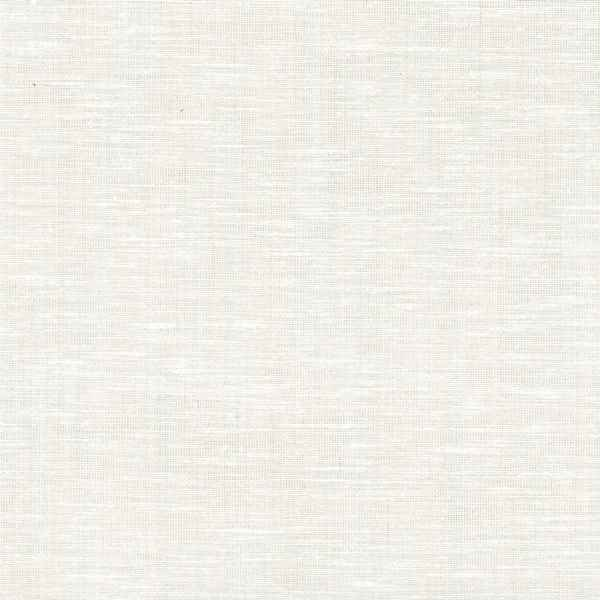 Vogue Buff  67% Polyester/ 33% Cotton  Approx. 140cm | Plain  Dual Purpose 15,000 Rubs