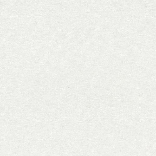 Plush Coconut  100% Polyester  Aprox. 140cm | Plain  Dual Purpose 20,000 Rubs