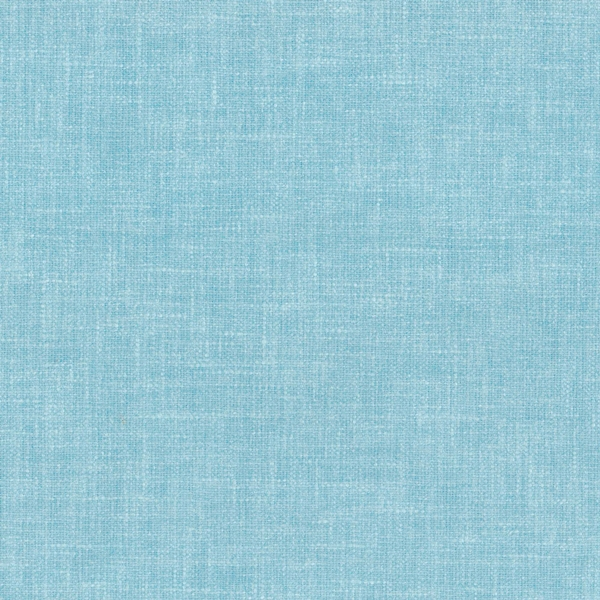 Panache Sky  50% Polyester/ 50% Cotton  Approx. 140cm | Plain  Dual Purpose 25,000 Rubs