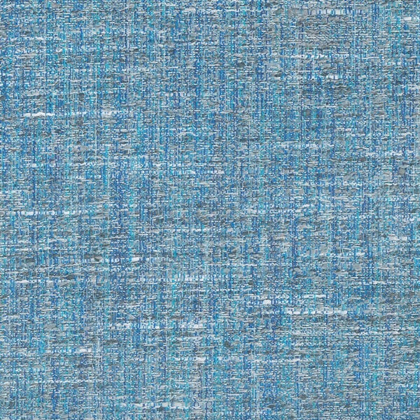 Silky Atlantic  100% Polyester  Approx. 140cm | Plain  Curtaining & Light Upholstery 15,000 Rubs