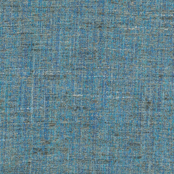 Silky Galaxy  100% Polyester  Approx. 140cm | Plain  Curtaining & Light Upholstery 15,000 Rubs