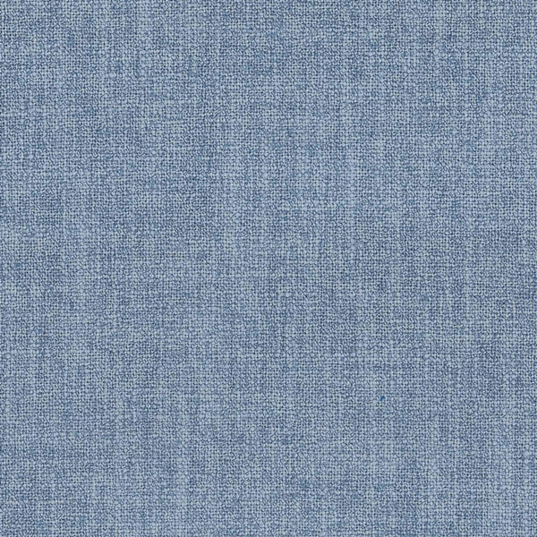 Grace Steelblue  100% Polyester  Approx. 140cm | Plain  Dual Purpose 25,000 Rubs