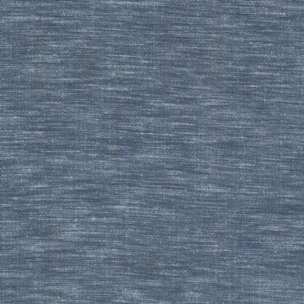 Vogue Imperial  67% Polyester/ 33% Cotton  Approx. 140cm | Plain  Dual Purpose 15,000 Rubs