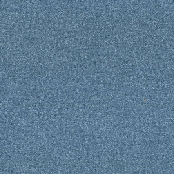 Plush Oxford  100% Polyester  Approx. 140cm | Plain  Dual Purpose 20,000 Rubs