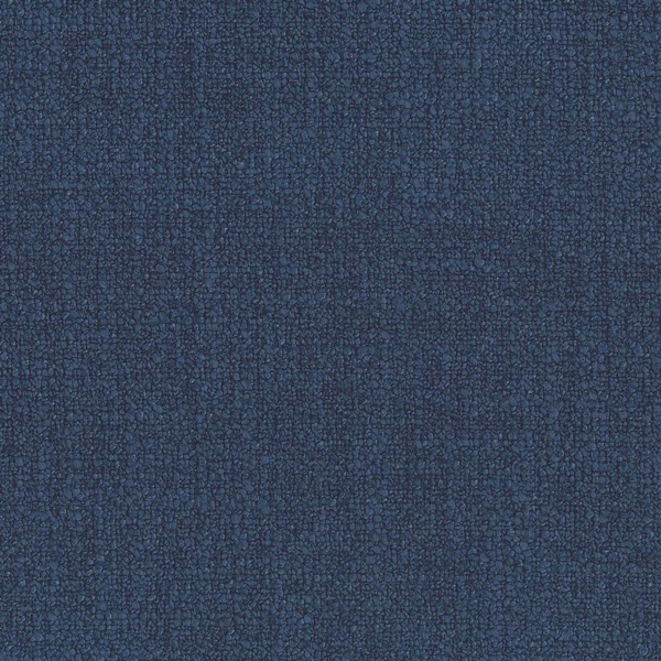 Cosy Navy  91% Polyester/ 9% Linen  Approx. 140cm | Plain  Curtaining & Light Upholstery 20,000 Rubs