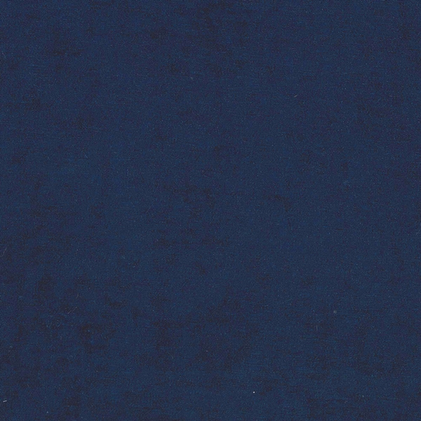 Plush Sapphire  100% Polyester  Approx. 140cm | Plain  Dual Purpose 20,000 Rubs