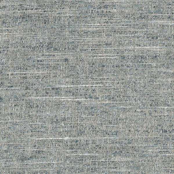 Silky Ash  100% Polyester  Approx. 140cm | Plain  Curtaining & Light Upholstery 15,000 Rubs