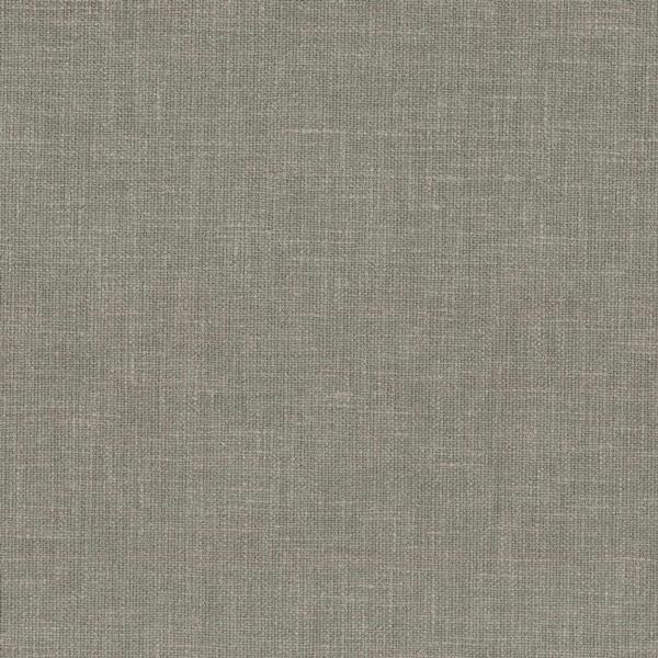 Panache Mole  50% Polyester/ 50% Cotton  Approx. 140cm | Plain  Dual Purpose 25,000 Rubs
