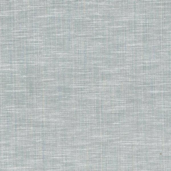Vogue Aluminium  67% Polyester/ 33% Cotton  Approx. 140cm | Plain  Dual Purpose 15,000 Rubs