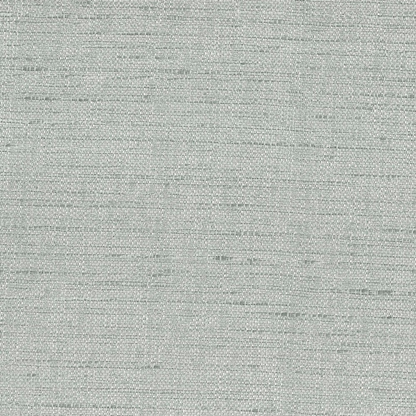 Charming Dove  100% Polyester  Approx. 140cm | Plain  Curtaining & Light Upholstery 15,000 Rubs