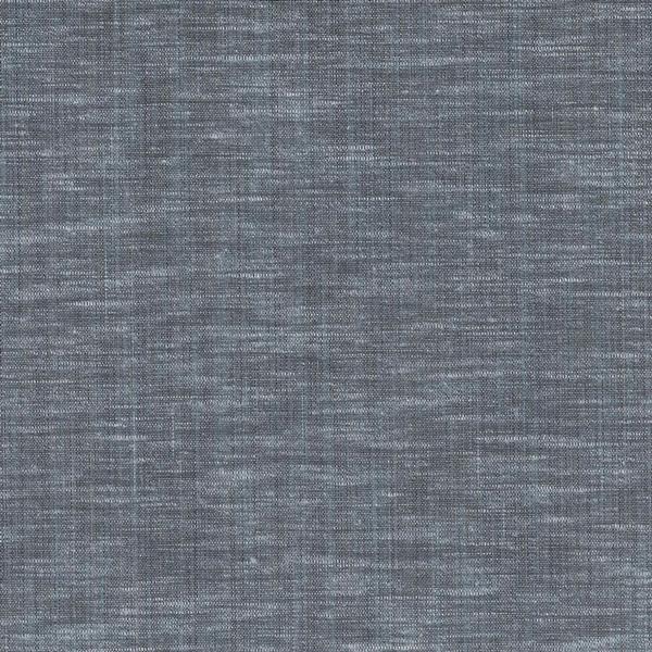 Vogue Granite  67% Polyester/ 33% Cotton  Approx. 140cm | Plain  Dual Purpose 15,000 Rubs