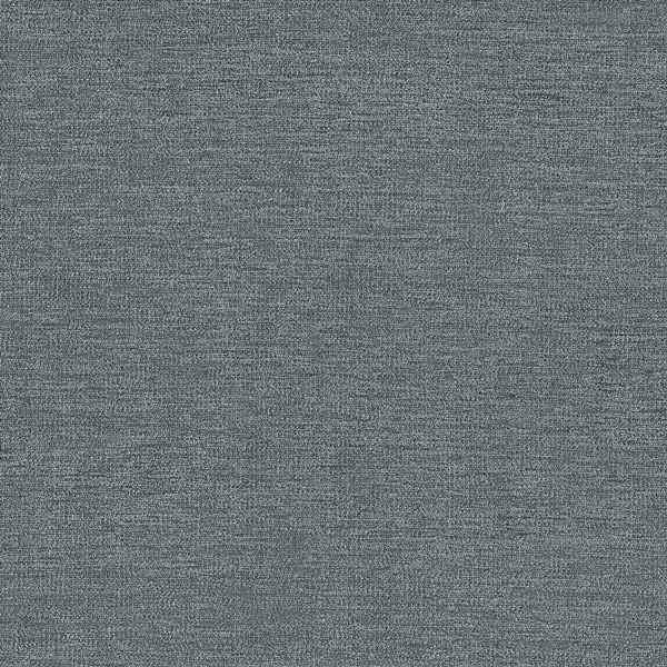 Plush Grey  100% Polyester  Approx. 140cm | Plain  Dual Purpose 20,000 Rubs