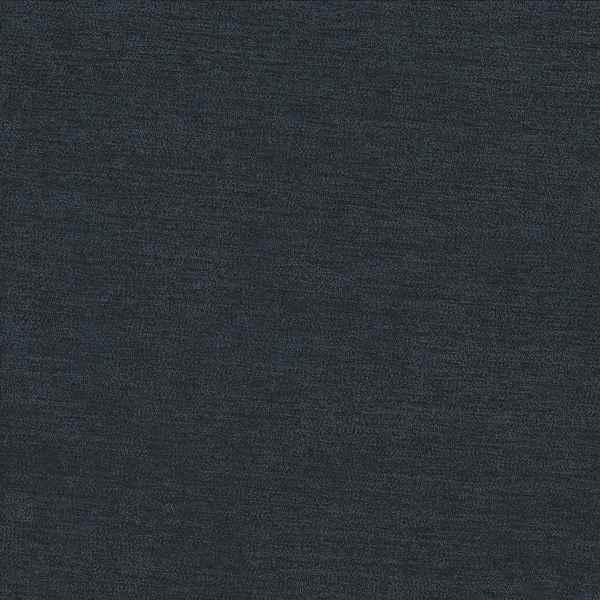 Plush Jet  100% Polyester  Approx. 140cm | Plain  Dual Purpose 20,000 Rubs
