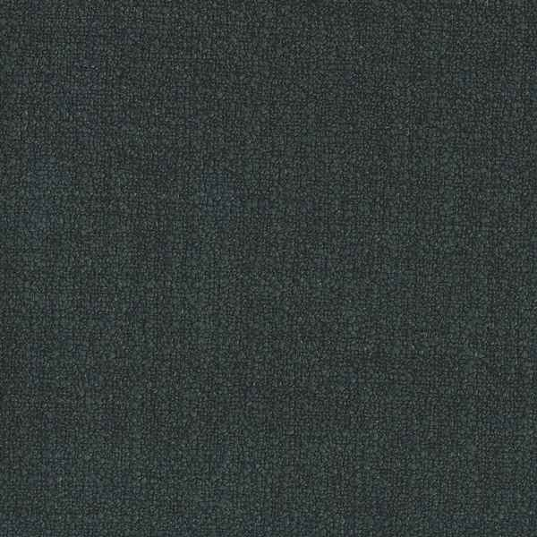Cosy Coal  91% Polyester/ 9% Linen  Approx. 140cm | Plain  Curtaining Light Upholstery 20,000 Rubs
