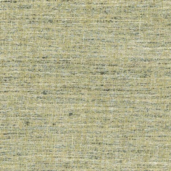 Silky Pistachio  100% Polyester  Approx. 140cm | Plain  Curtaining & Light Upholstery 15,000 Rubs