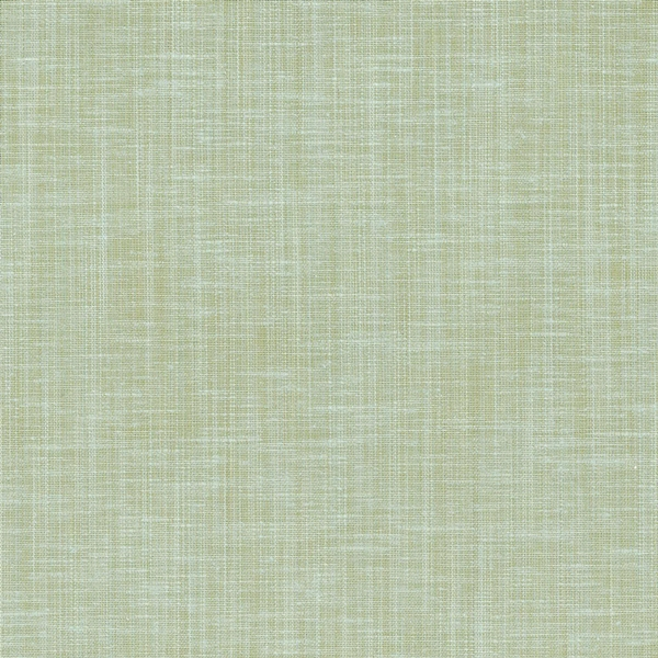 Vogue Ivy  67% Polyester/ 33% Cotton  Approx. 140cm | Plain  Dual Purpose 15,000 Rubs