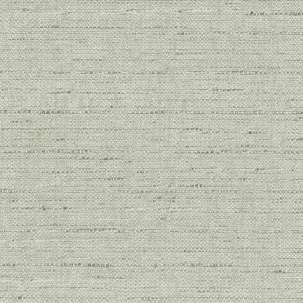 Charming Sage  100% Polyester  Approx. 140cm | Plain  Curtaining & Light Upholstery 15,000 Rubs