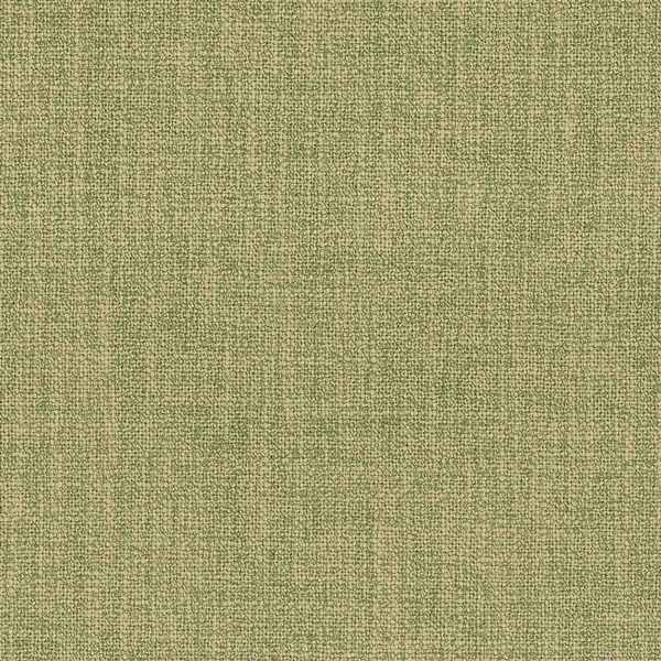Grace Fern  100% Polyester  Approx. 140cm | Plain  Dual Purpose 25,000 Rubs
