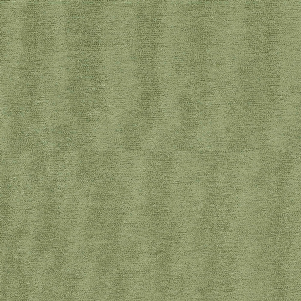 Plush Pine  100% Polyester  Approx. 140cm | Plain  Dual Purpose 20,000 Rubs