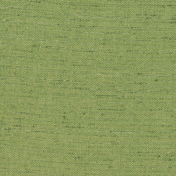 Charming Emerald  100% Polyester  Approx. 140cm | Plain  Curtaining & Light Upholstery 15,000 Rubs