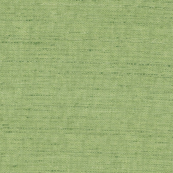 Charming Lettuce  100% Polyester  Approx. 140cm | Plain  Curtaining & Light Upholstery 15,000 Rubs