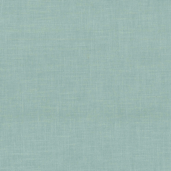 Panache Teal  50% Polyester/ 50% Cotton  Approx. 140cm | Plain  Dual Purpose 25,000 Rubs