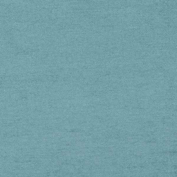 Plush Seacliff  100% Polyester  Approx. 140cm | Plain  Dual Purpose 20,000 Rubs