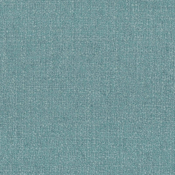 Cosy Tidal  91% Polyester/ 9% Linen  Approx. 140cm | Plain  Curtaining & Light Upholstery 20,000 Rubs