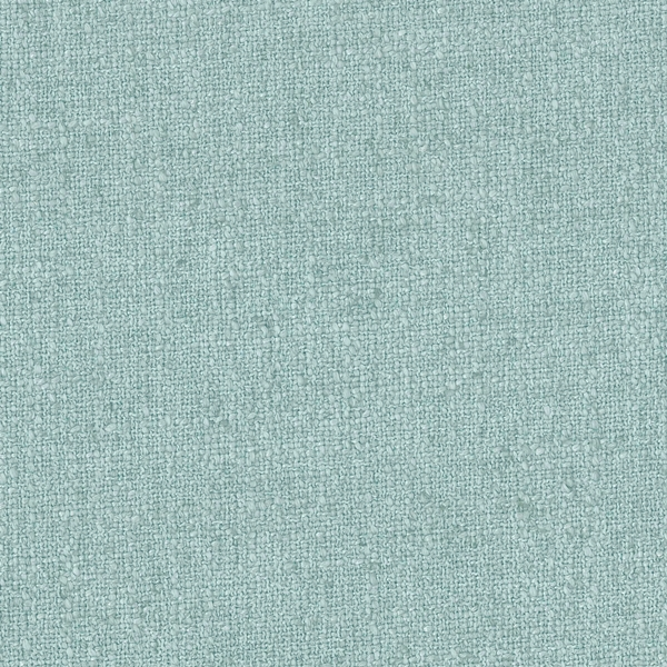 Cosy Duck Egg  91% Polyester/ 9% Linen  Approx. 140cm | Plain  Curtaining & Light Upholstery 20,000 Rubs