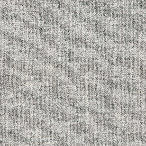 Grace Plaster  100% Polyester  Approx. 140cm | Plain  Dual Purpose 25,000 Rubs