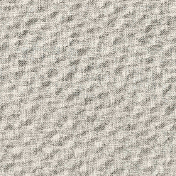 Grace Fawn  100% Polyester  Approx. 140cm | Plain  Dual Purpose 25,000 Rubs