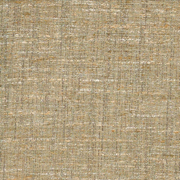 Silky Honey  100% Polyester  Approx. 140cm | Plain  Curtaining & Light Upholstery 15,000 Rubs